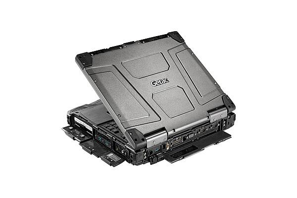 Getac-Laptop B300